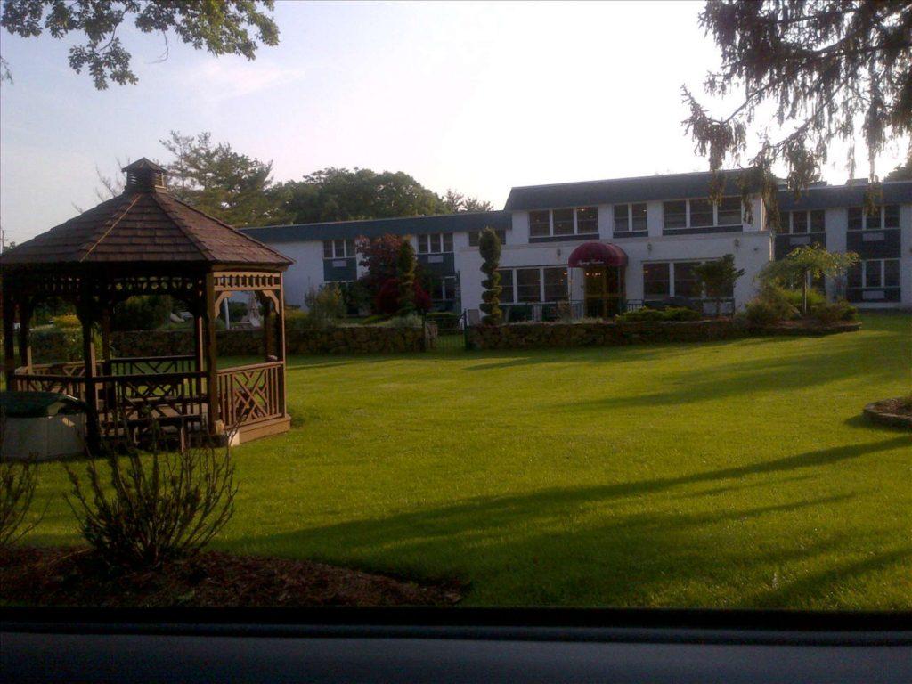 Regency Gardens Wayne Nj Regency Nursing Post Acute