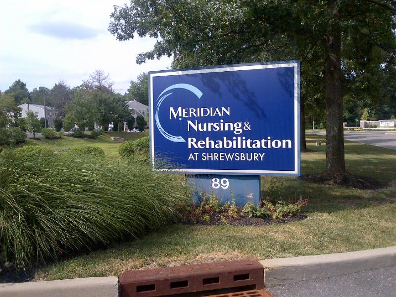 center regency nursing post acute rehabilitation blog
