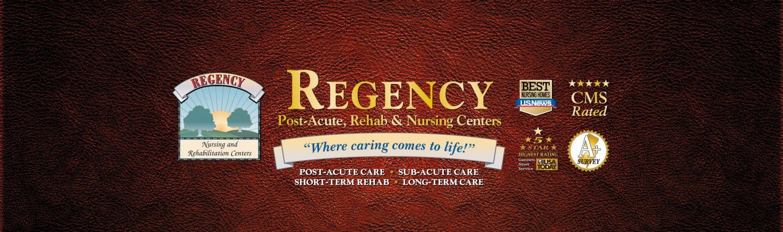 cropped regency regency nursing post acute
