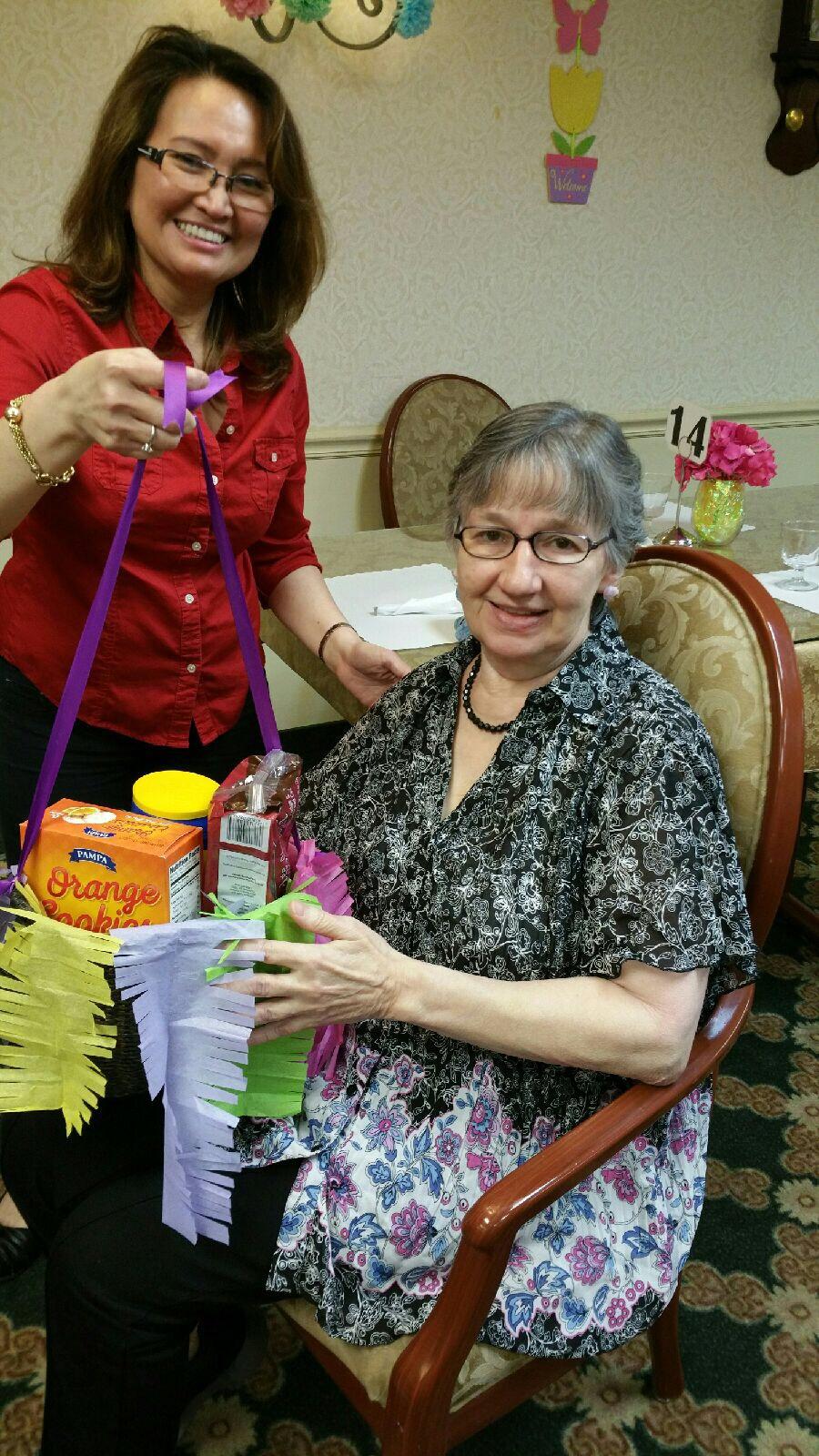 about regency nursing post acute rehabilitation blog