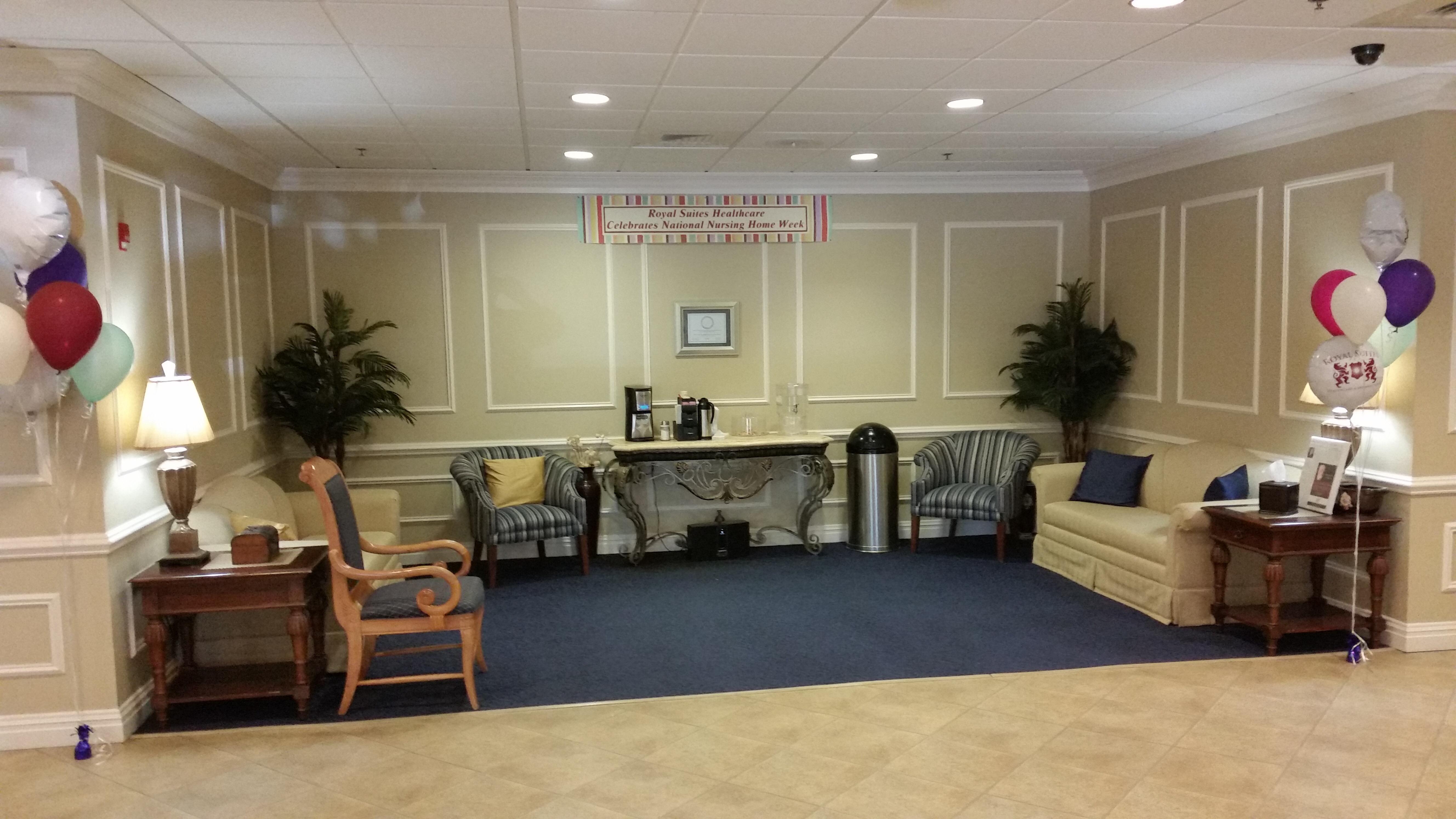 img 1656 regency nursing post acute rehabilitation blog