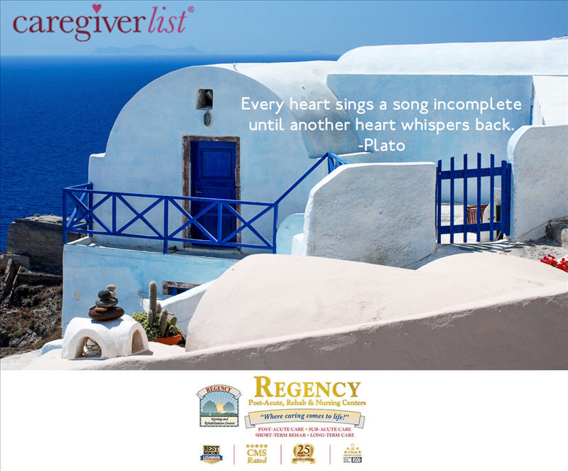 near hazlet nj regency nursing post acute rehabilitation blog
