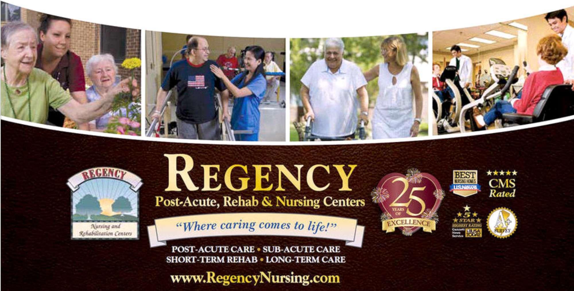 regency eblast template bottom new regency nursing post
